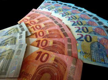 ドイツのエンジニアはこれだけ税金を払っています。高すぎる税金に自分でも衝撃を受けた!