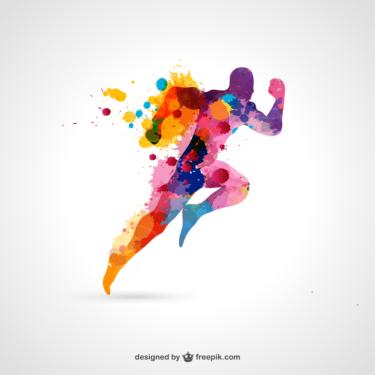 マラソンの記録を左右する3大要素の2つ、LT値と最大酸素摂取量VO2Maxを計算
