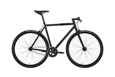 ベルリンで自転車2台目が盗まれました!  盗まれたらするべきこと