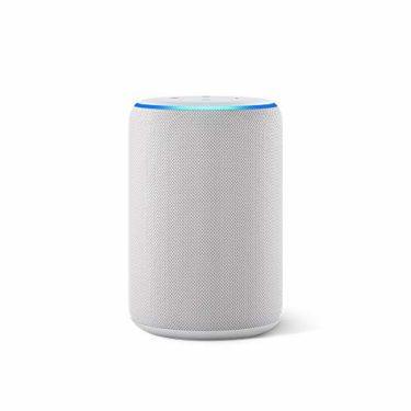 乳幼児がいる人におすすめ!Amazon Echoを買ってスマートホーム生活